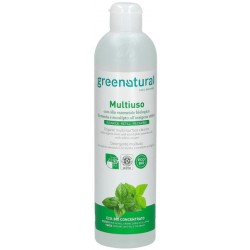 MULTIUSO GREENATURAL 500ML...