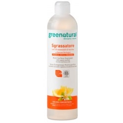 SGRASSATORE GREENATURAL 500ML