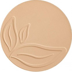 COMPACT FOUNDATION 1 PUROBIO