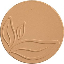 COMPACT FOUNDATION 3 PUROBIO