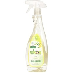 SGRASSATORE SPRAY LIMONE...