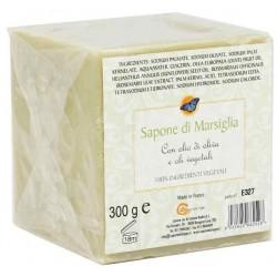 SAPONE DI MARSIGLIA OLIO...