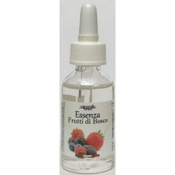 ESSENZA OLIO PROFUMATO 20ML...