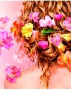 Shampoo e balsami naturali e biologici Saponeria EcoBio