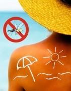 Solari e Antizanzare EcoBio Saponeria
