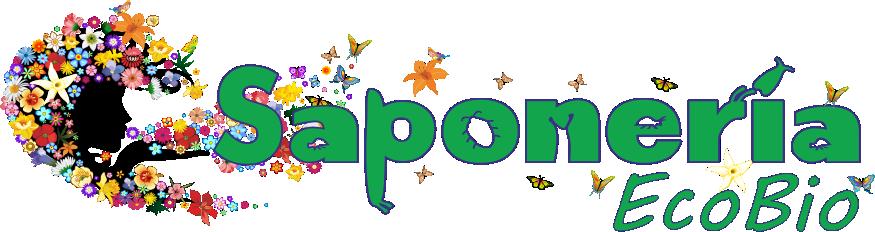 Saponeria EcoBio